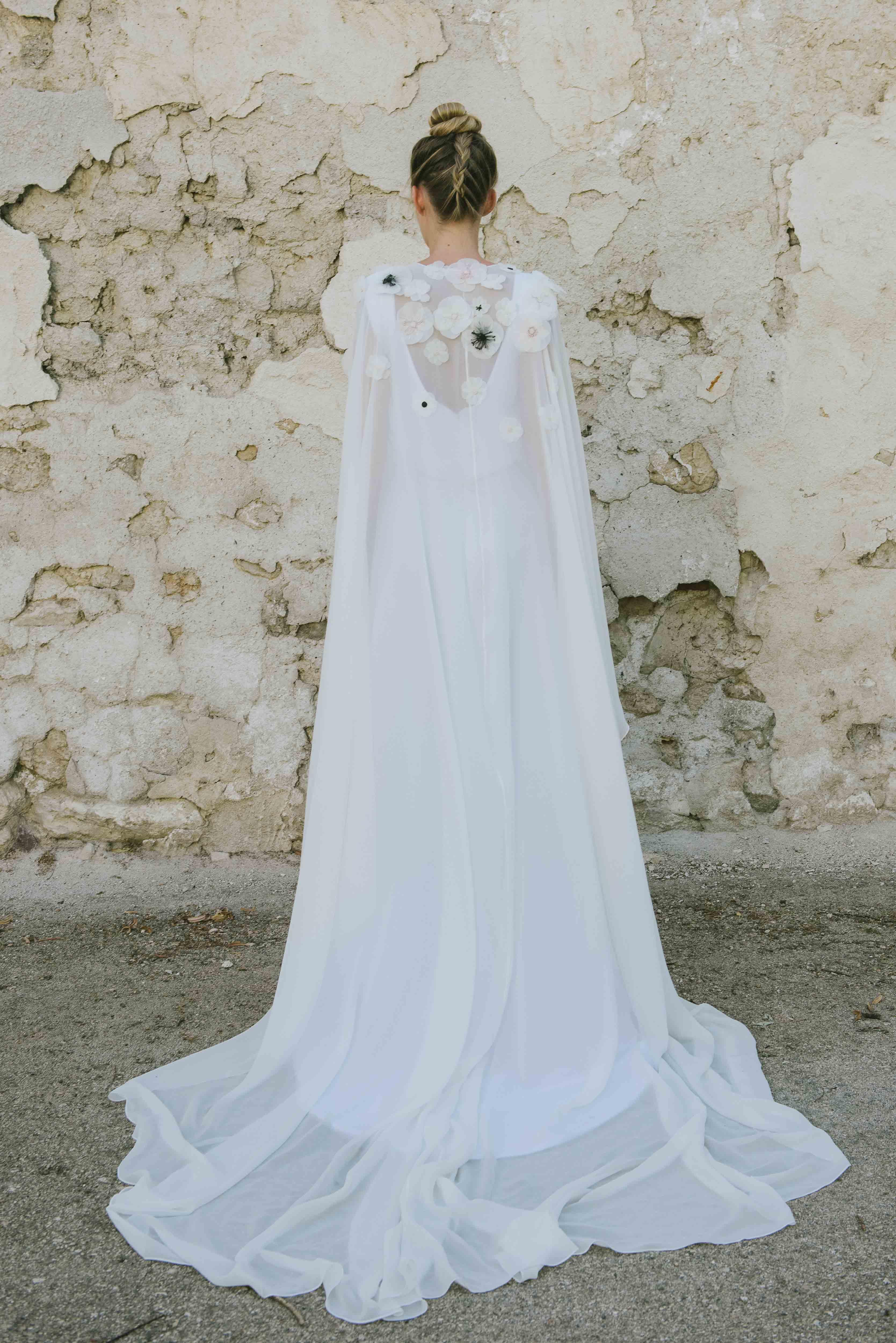 Exelent Vestido Novia Vera Wang Crest - All Wedding Dresses ...